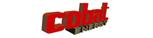 Аккумулятор  COBAT