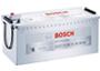 Аккумулятор Bosch H T5 Heavy Duty Extra