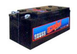 Автомобильный аккумулятор: Cobat 190 6СТ