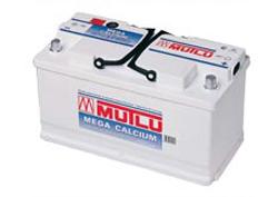 MUTLU Mega Calcium (MCT)_90_wite