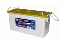 Аккумулятор ПАЗ Стандарт 3СТ-215АП(З)