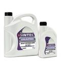 Антифриз SINTEC (Синтек) UNLIMITED S12++