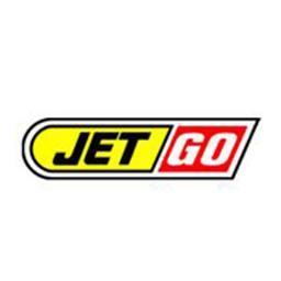 Автохимия Jet Go