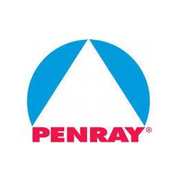 Автохимия Penray