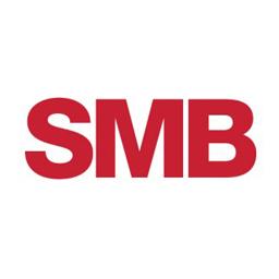 Автохимия SMB