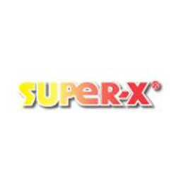 Автохимия Super-X