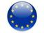 Флаг EU