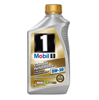 Mobil 1 Extended Perfomance 5W-30