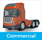 Подбор масла Chevron: тяжелый коммерческий транспорт.