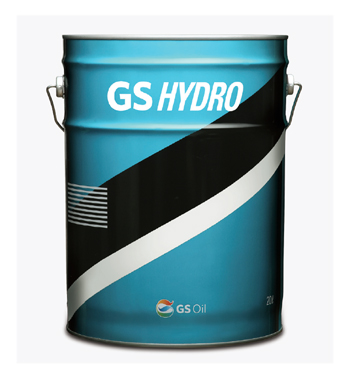 GS Oil: GS Hydro