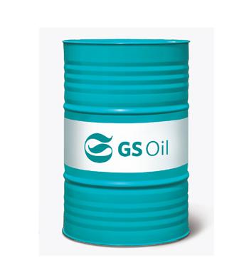 GS Oil: GS PSF 4