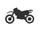 Для мотоциклов и снегоходов