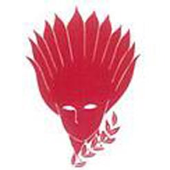 Логотип Idemitsu
