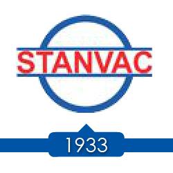 1933 г. - консолидация Soconj (Exxon) и Socony-Vacuum (Mobil) для интеграции Stanvac на Дальнем Востоке.