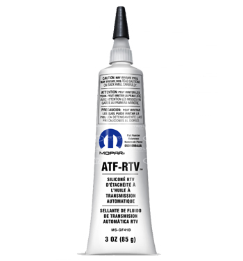 Mopar Sealer ATF RTV MS-GF41B