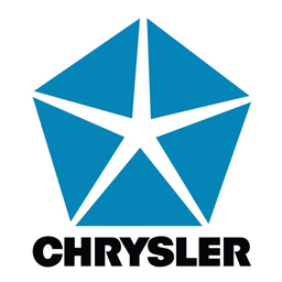 Масла Chrysler