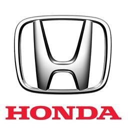масла Honda