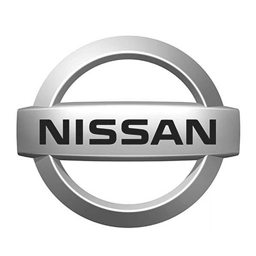 масла Nissan