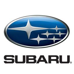 Масла Subaru
