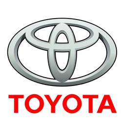 Масла Toyota