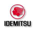 Idemitsu Kousan Co. Ltd