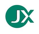 JX Nippon Oil