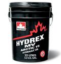 Petro Canada HYDREX MV ARCTIC 15