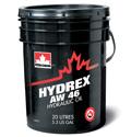Petro Canada HYDREX AW