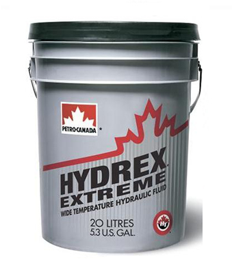Petro Canada HYDREX EXTREME