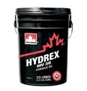 Petro Canada HYDREX MV