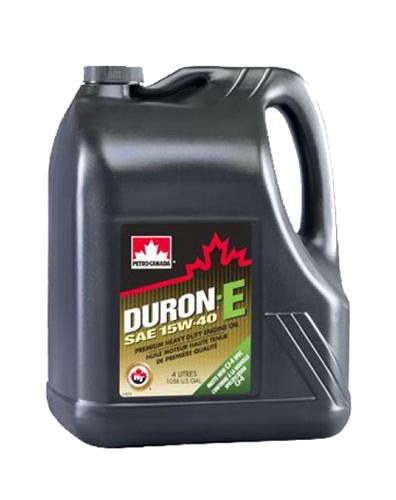 Petro-Canada DURON-E  10W-30