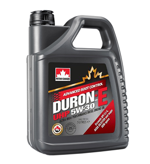 Petro-Canada Duron-E UHP 5W-30