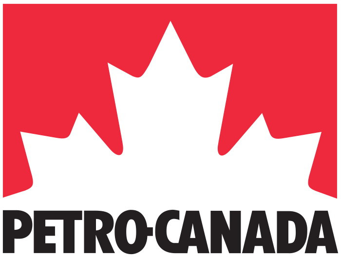 Масла Petro-Canada