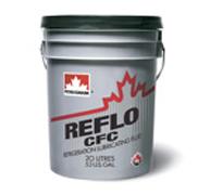 Petro Canada - Reflo CFC.