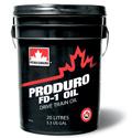 Petro Canada PRODURO FD-1