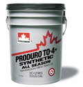 Petro Canada PRODURO TO-4+ Synthetic All Season