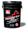 Petro Canada PRODURO TO-4+ XL Synthetic Blend