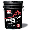 Petro Canada PRODURO TO-4+ 10W, 30, 50, 60