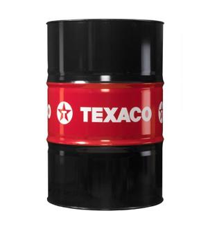 Texaco Synthetic ATF HD (Heavy Duty)