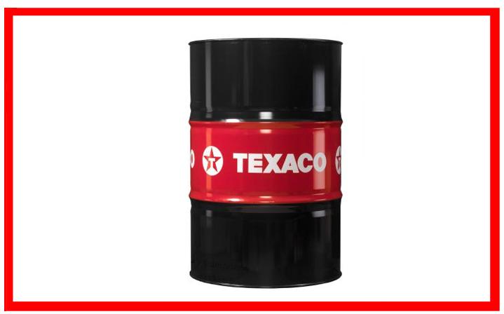 Texaco Synthetic ATF HD (Synthetic ATF Heavy Duty)