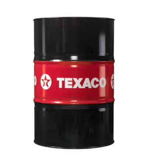 Texaco Ursa HD 10W, 20W-20