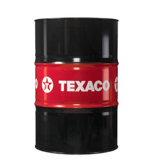Texaco Ursa HD 20W-50
