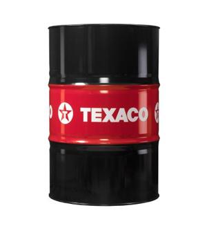 Texaco Ursa Ultra X 5W-30