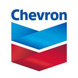 Масла Chevron