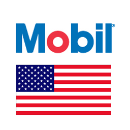 масло Mobil USA